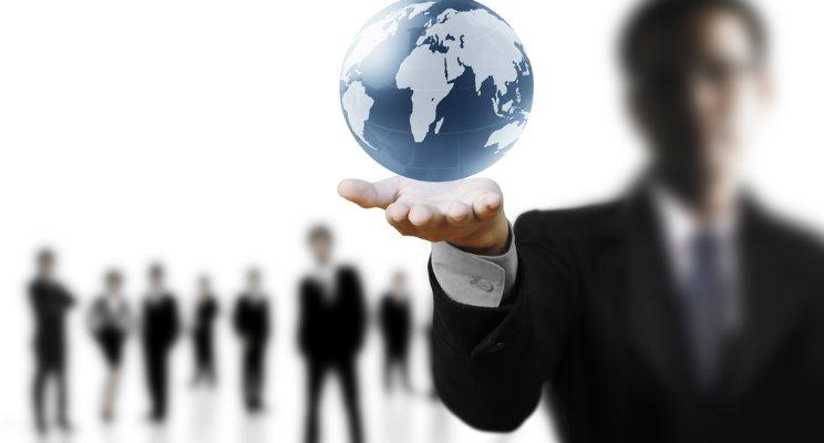 Ten top tips for running a global team