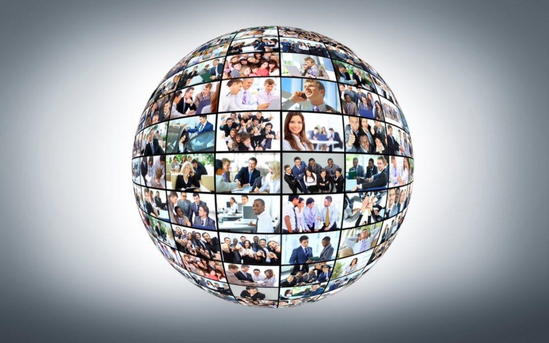 Making Global Teams Work
