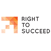 Right To Succeed Logo