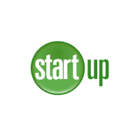 Start Up Now Logo