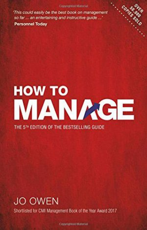 How-To-Manage---5th-Edition